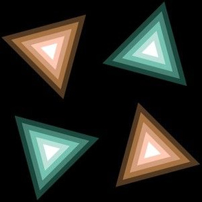 08966853 : triangle 4g : spoonflower0505