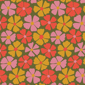 fall-19-flowers-03