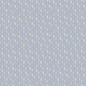 02 gray-01-01-01