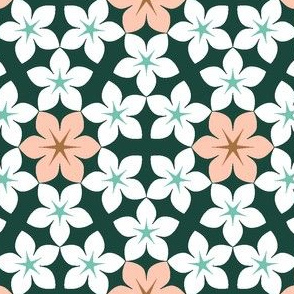 08968739 : U65floral : spoonflower0505