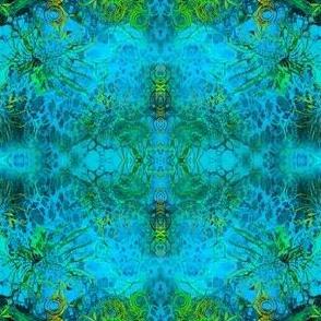 underwatermixedblues