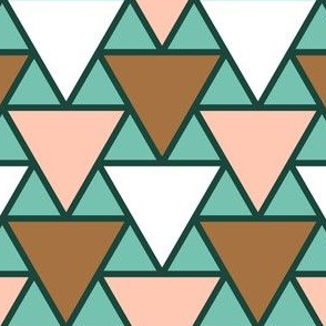 08969414 : triangle2to1 : spoonflower0505