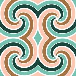 08970785 : spiral4g : spoonflower0505
