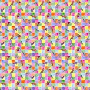 WatercolorCheckerSm