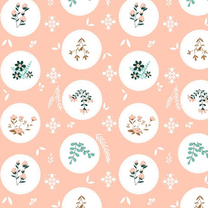 Jack_and_jill_floral