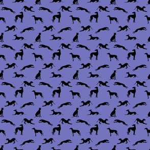Greyt_Greyhound_Silhouettes_7473BE
