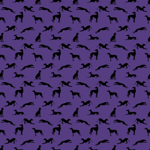 Greyt_Greyhound_Silhouettes_563C80