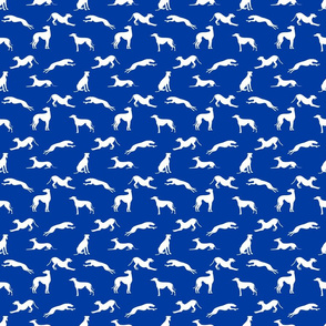 Greyt_Greyhound_Silhouettes_White_003BA2