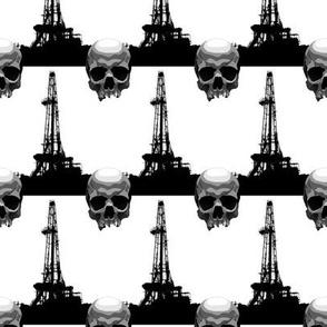 skulls rig w