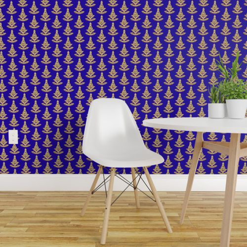 Shop Wallpaper | Roostery Home Decor Products
