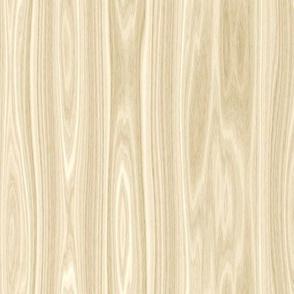 Modern Woodgrain