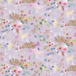 Fawn__garden_(lavender)_sml_