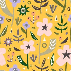 star flower-02