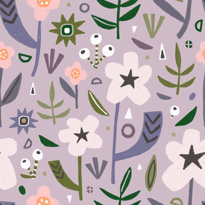 star flower-01