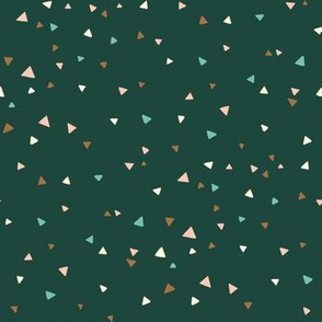 Daphney's Triangles