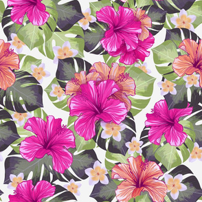 hibiscus_tea_patt2_raster