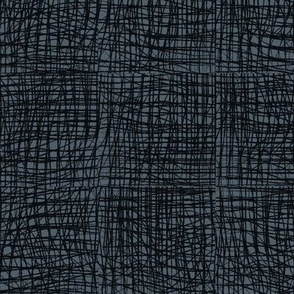modern artistic gray black wind waves sketch lines
