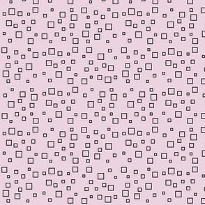 Smaller Pink Blocks