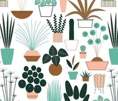 House Plants  :)