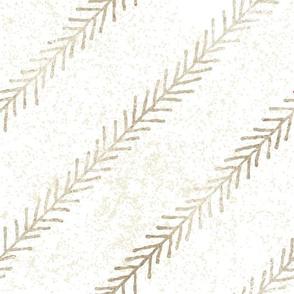 Stitch - Silver Slugger