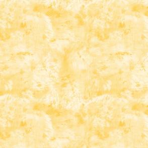 Aspen Gold Abstract Batik