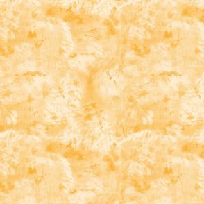 Mango Mojito Abstract Batik