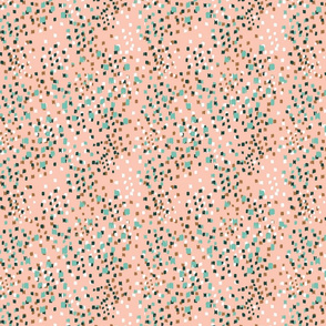 Speckles-01-01