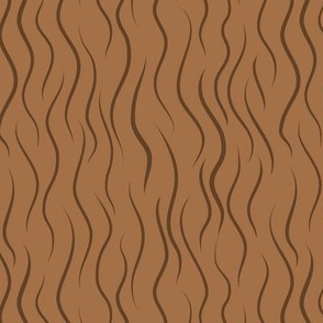 coffee_wavy_stripe