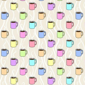 coffee_mugs_pastel