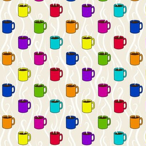 coffee_mugs_rainbow