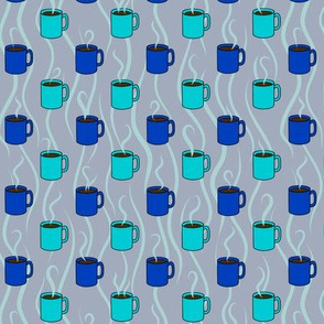 coffee_mugs_blue_aqua
