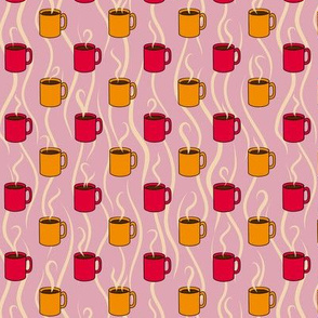coffee_mugs_red_orange