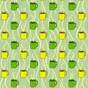coffee_mugs_green_yellow