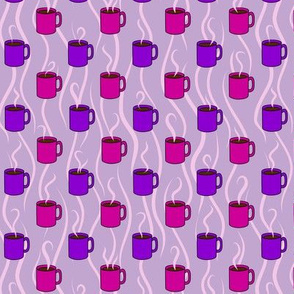 coffee_mugs_pink_purple