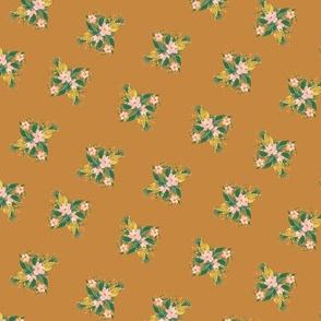 Bouquets-Haven