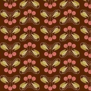 cherries_lg_dk