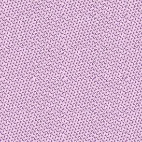 Flower-feet-Lilac