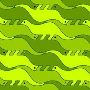 09020748 : beaky sauropod 2c 3 : verdant