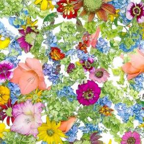 Wendys Garden Floral