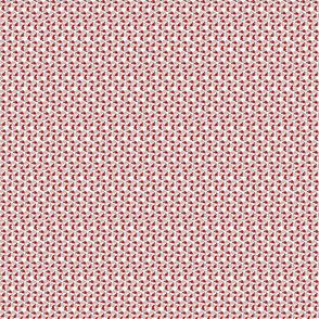 Flower-feet-pink-red-ed-ed