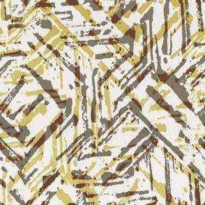 woodcut variation_ZZ192