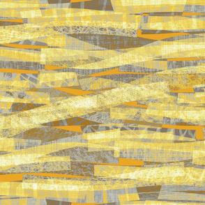 texture_strata_yellow_grey