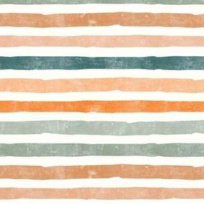 fall stripes - LAD19