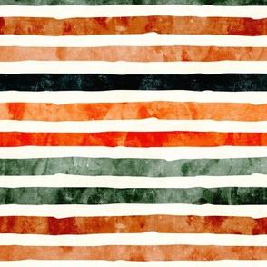 fall stripes - bold - LAD19
