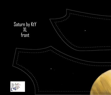Saturn_KtY_XL front