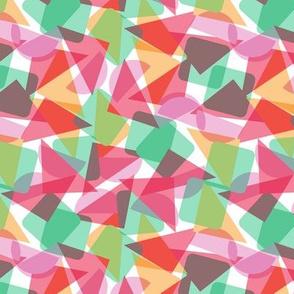 Summer colors V2