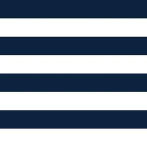 "titans stripe 1titans stripe - 1 inch stripes fabric, 1"" striped fabric, titans fabric, tennessee fabric, sports fabric, american football, football fabric"