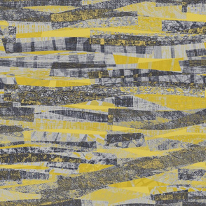 texture_strata_mustard