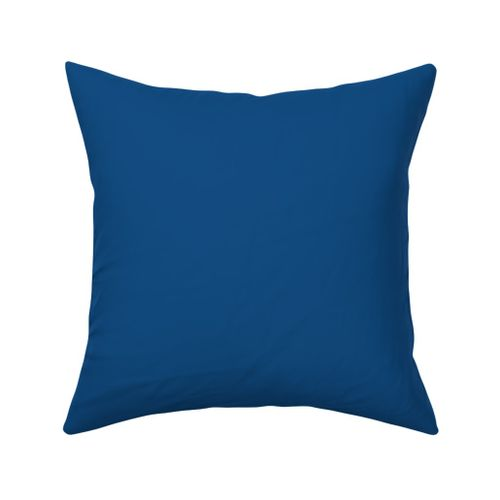 Pantone Classic Blue Color Of The Year 2 Spoonflower,Ikea Customer Service Email Address Us