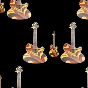 guitartrioblkST